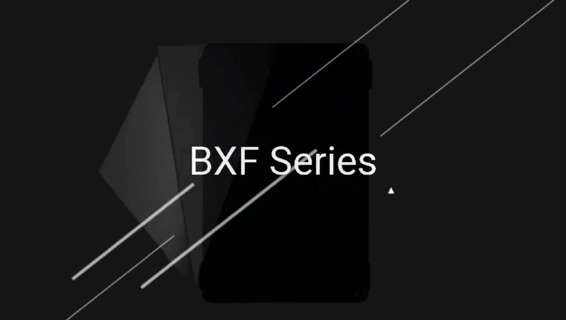 BXF Series00.png
