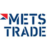Netherlands Marine Equipment Trade Show (METS) 2018 in Amsterdam