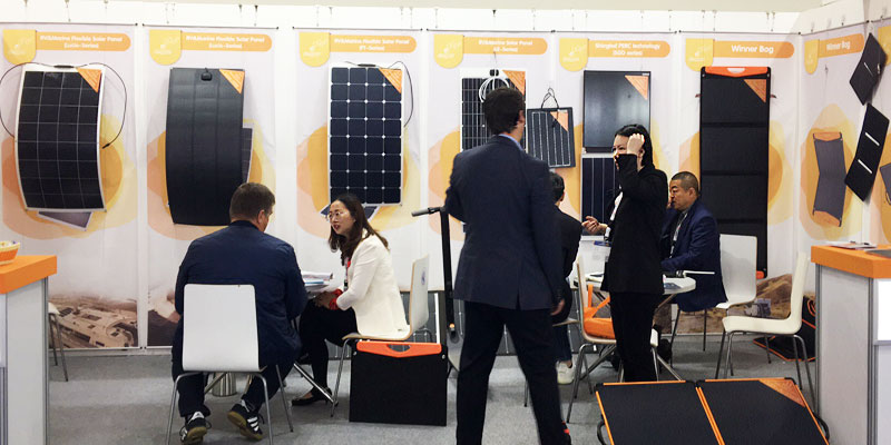 intersolar-1