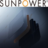 Why choose SUNPOWER Cells?